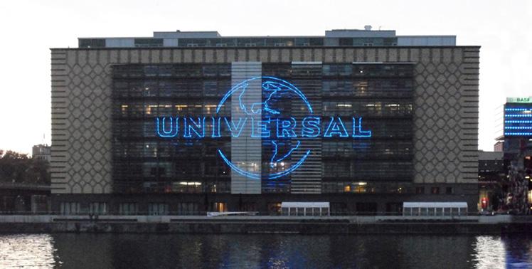 UNIVERSAL_LED-Leuchtwerbeanlage_03